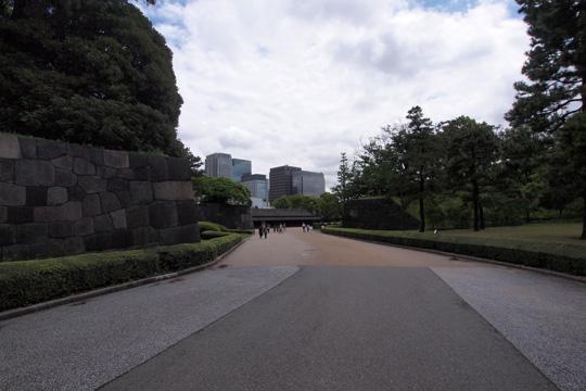 20120504_edo_castle-72.jpg