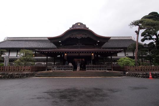 20120504_kawagoe_castle-01.jpg