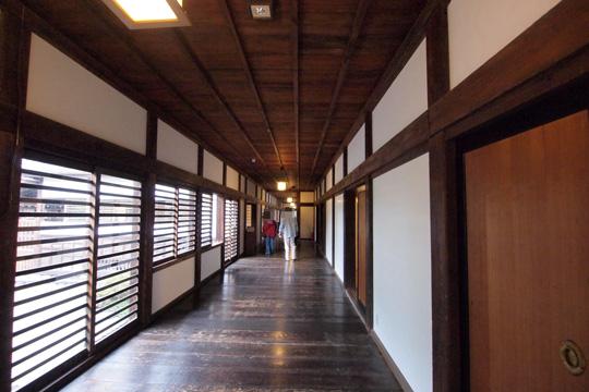 20120504_kawagoe_castle-02.jpg