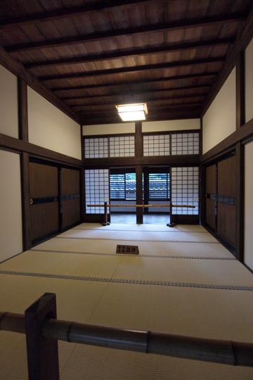 20120504_kawagoe_castle-04.jpg