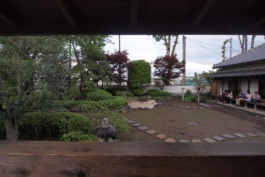 20120504_kawagoe_castle-05.jpg