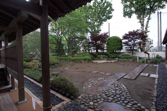 20120504_kawagoe_castle-06.jpg