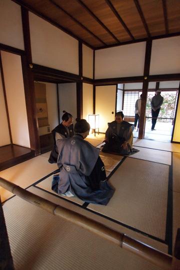 20120504_kawagoe_castle-08.jpg