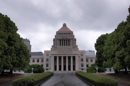20120504_national_diet_building-01.jpg