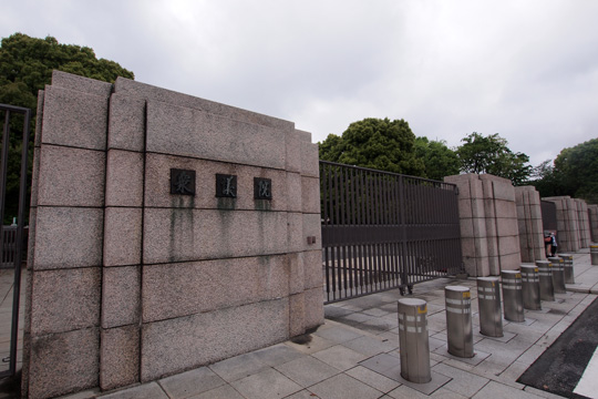 20120504_national_diet_building-03.jpg