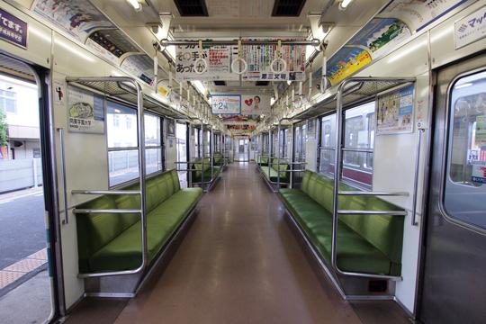 20120504_tobu_8000-in01.jpg