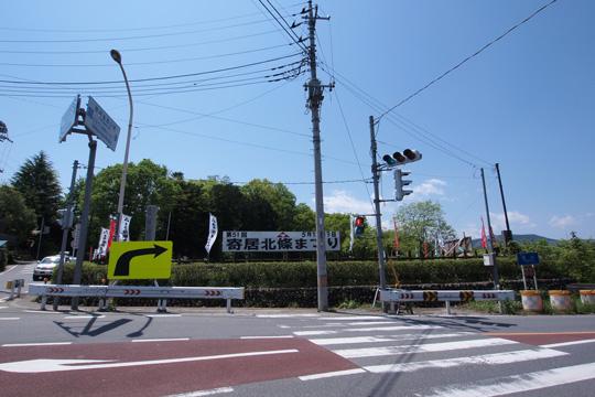 20120505_hachigata_castle-02.jpg