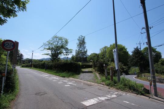 20120505_hachigata_castle-05.jpg