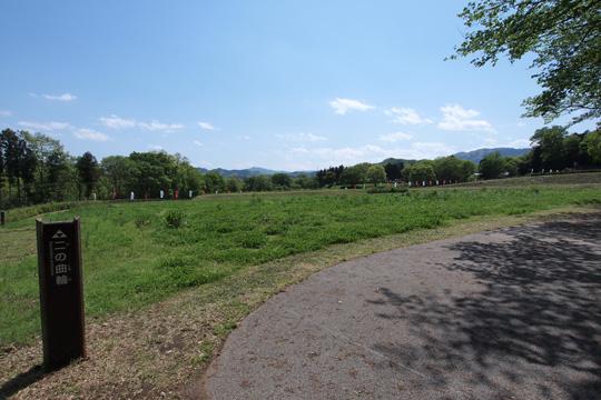 20120505_hachigata_castle-06.jpg