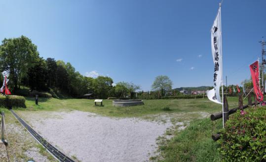 20120505_hachigata_castle-13.jpg