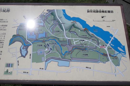 20120505_hachigata_castle-14.jpg