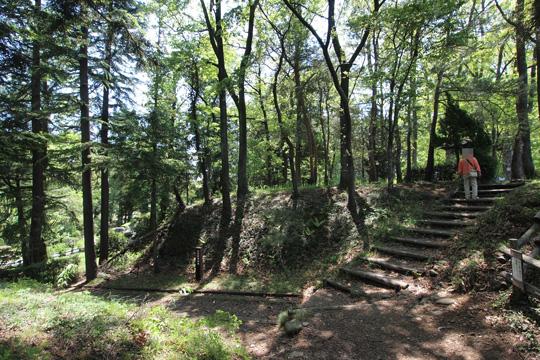 20120505_hachigata_castle-20.jpg