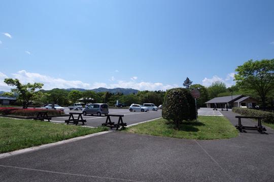 20120505_hachigata_castle-36.jpg