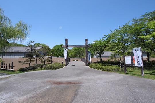 20120505_hachigata_castle-37.jpg