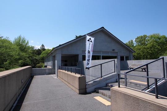 20120505_hachigata_castle-38.jpg