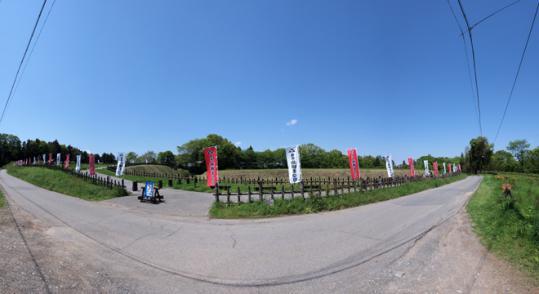 20120505_hachigata_castle-43.jpg