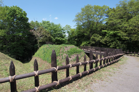 20120505_hachigata_castle-48.jpg