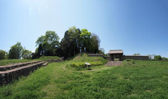 20120505_hachigata_castle-52.jpg