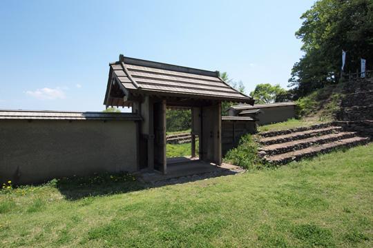 20120505_hachigata_castle-53.jpg
