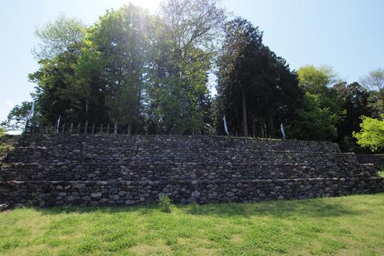 20120505_hachigata_castle-56.jpg