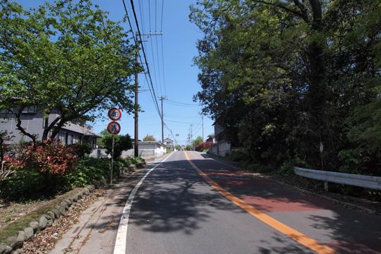 20120505_hachigata_castle-64.jpg