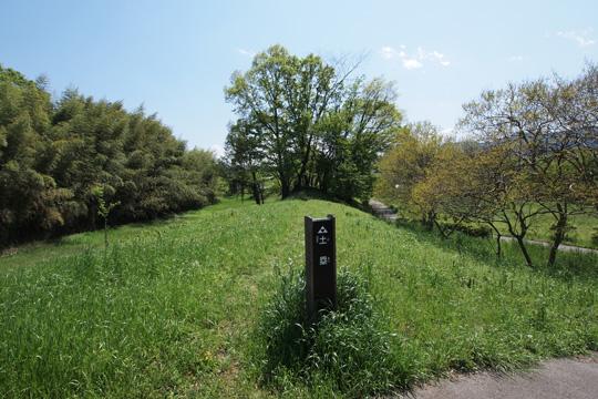 20120505_hachigata_castle-68.jpg