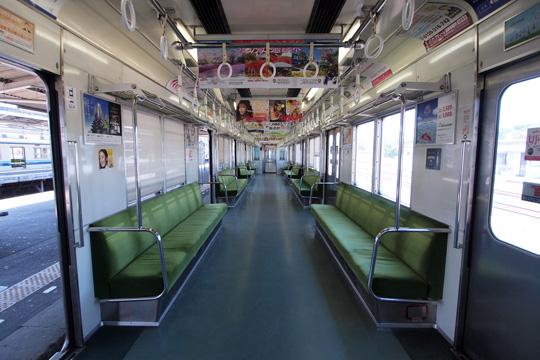 20120505_tobu_10000-in01.jpg