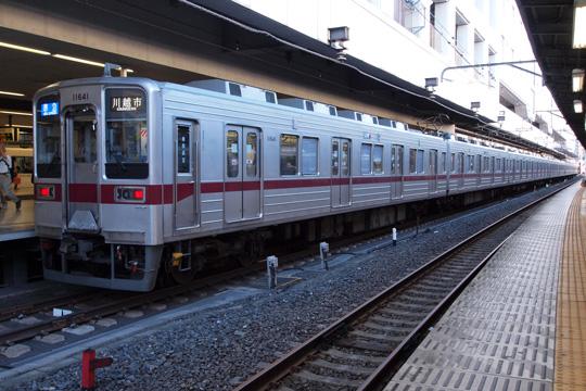 20120505_tobu_10030-01.jpg