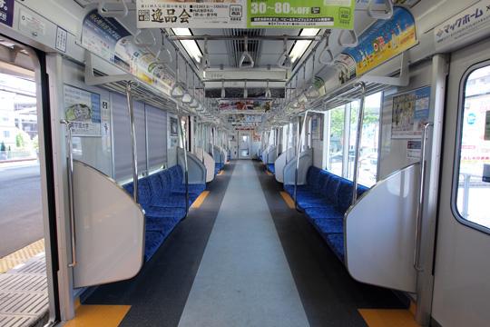 20120505_tobu_50000-in01.jpg