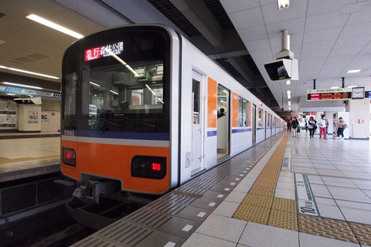 20120505_tobu_50090-01.jpg
