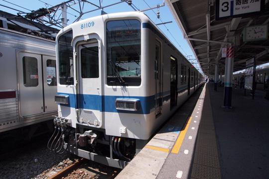 20120505_tobu_8000-01.jpg