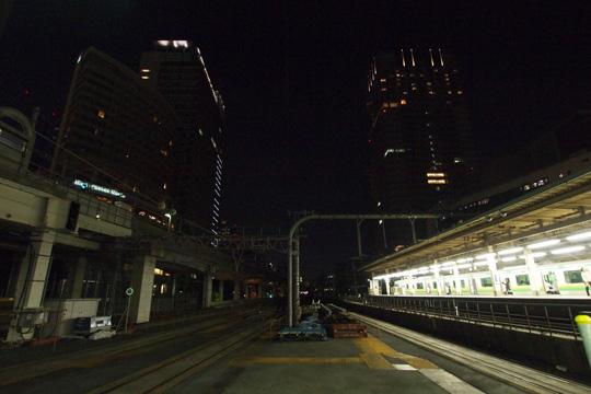 20120505_tokyo-01.jpg