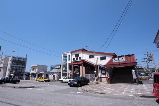 20120505_yorii-01.jpg