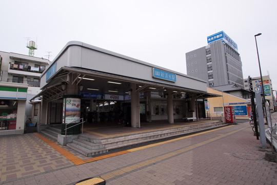 20120520_shin_shimizu-01.jpg