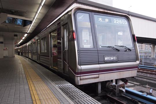 20120526_osaka_subway_22-01.jpg