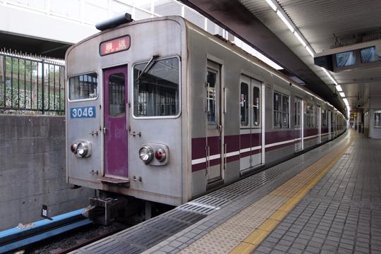 20120526_osaka_subway_30-01.jpg
