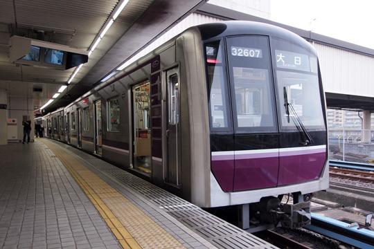 20120526_osaka_subway_32000-01.jpg
