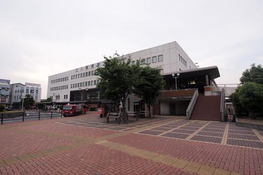20120526_yao_minami-01.jpg