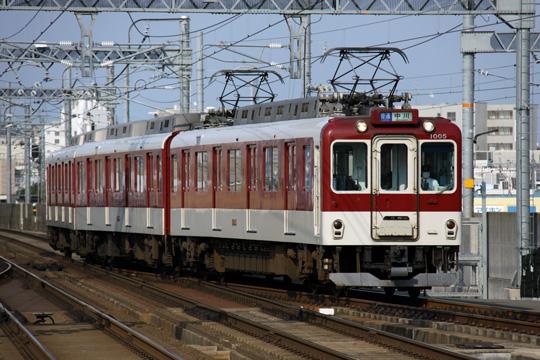 20120527_kintetsu_1000-01.jpg