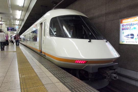 20120527_kintetsu_21000-01.jpg