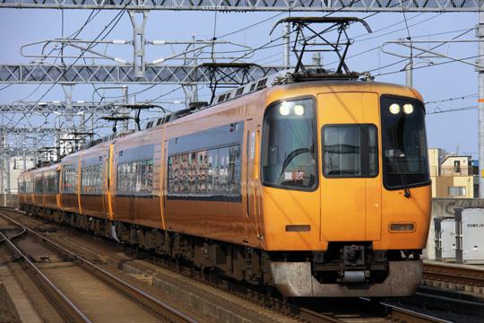 20120527_kintetsu_22000-01.jpg