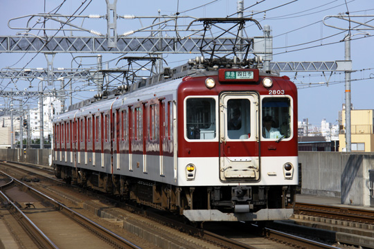 20120527_kintetsu_2800-01.jpg