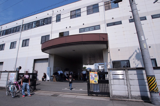 20120527_kintetsu_event-01.jpg