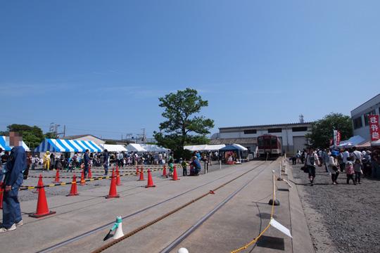 20120527_kintetsu_event-03.jpg