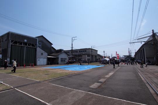 20120527_kintetsu_event-04.jpg