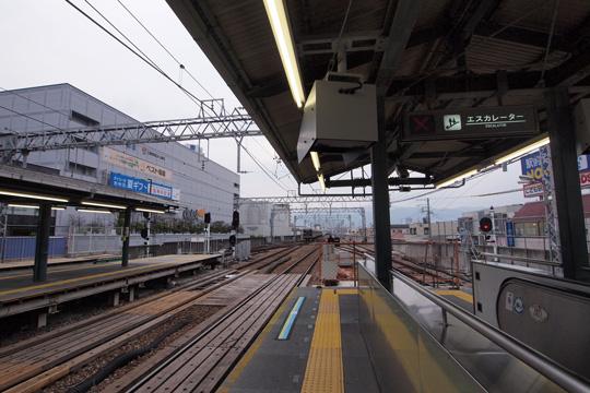20120602_koshien-02.jpg