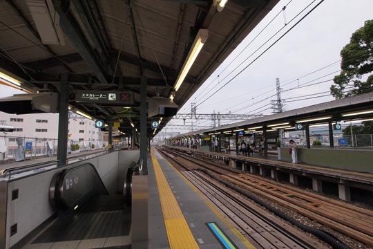 20120602_koshien-03.jpg