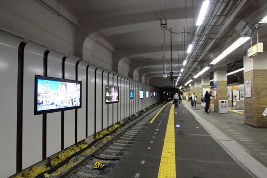 20120602_sannomiya-01.jpg