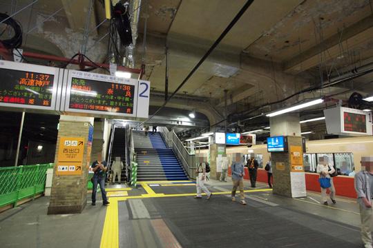20120602_sannomiya-03.jpg