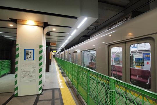 20120602_sannomiya-04.jpg